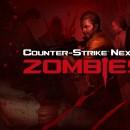 counter-strike_nexon_zombies_key_visual_jpg_960x540_crop_upscale_q85