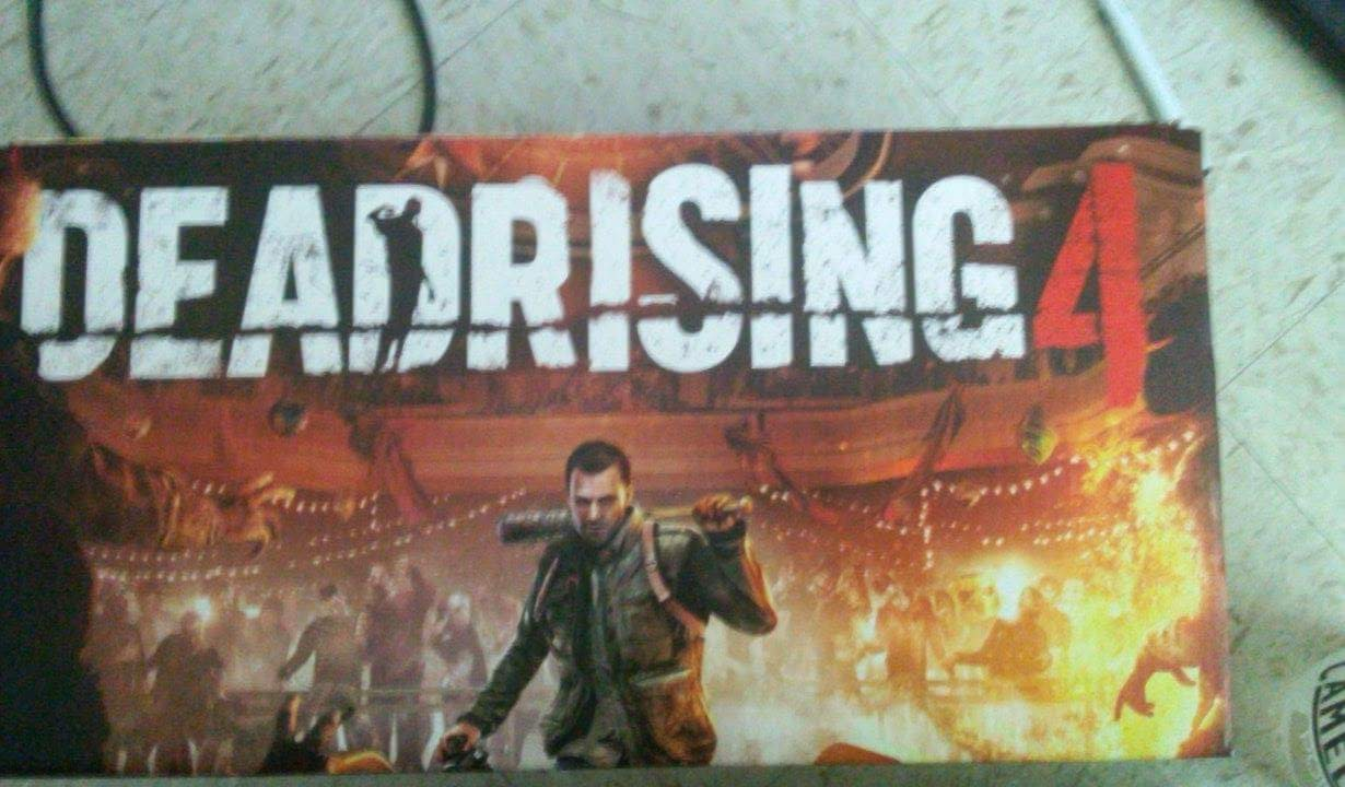 dead-rising-4-poster