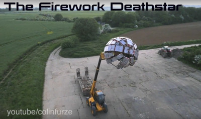 death-star-firework
