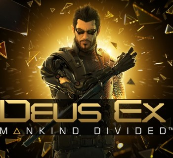deus ex mankind divided open