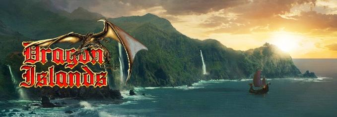 dragon-islands-1