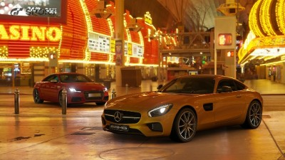 gran-turismo-sport-gameplay-trailer
