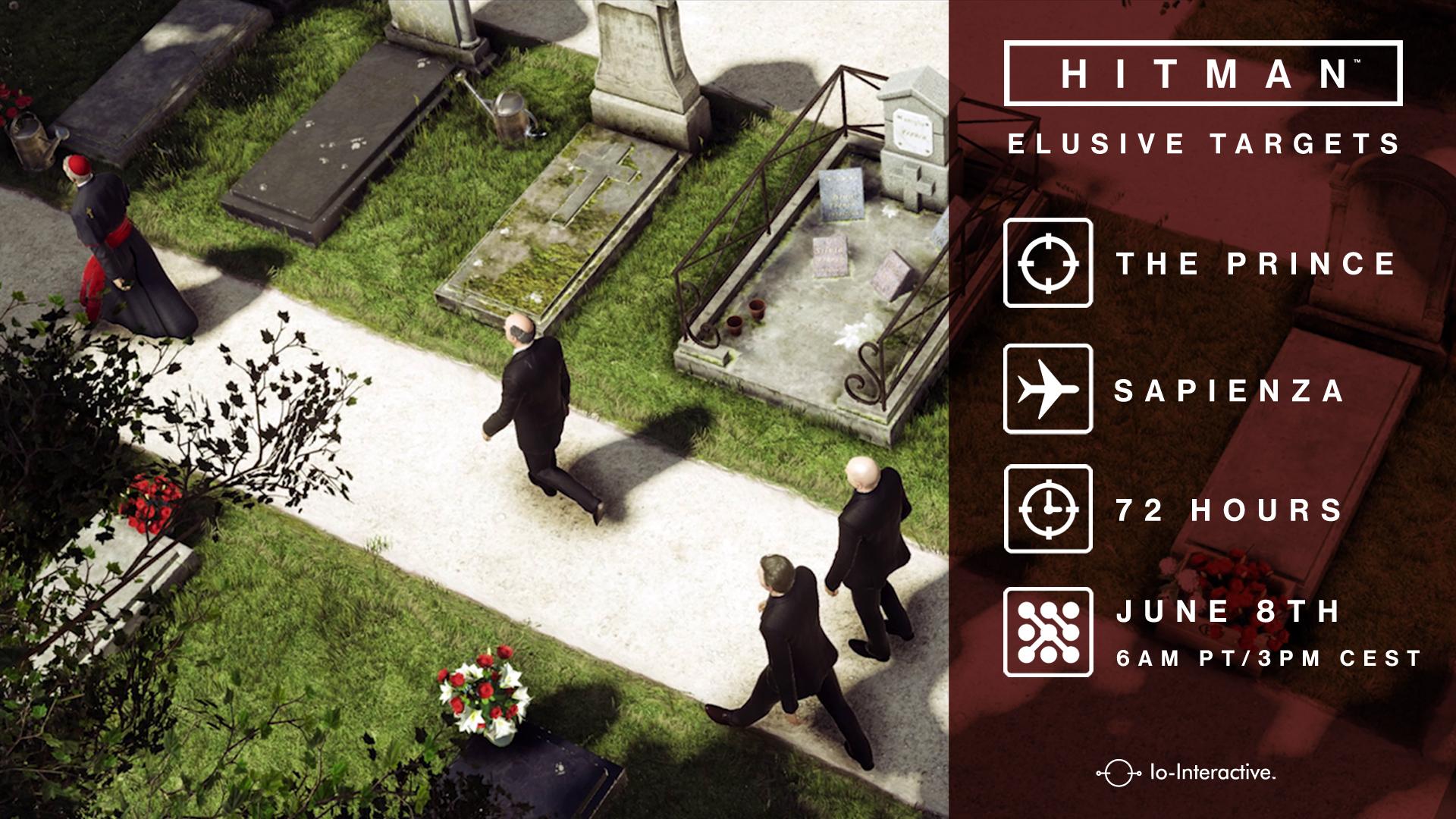 hitman-terzo-bersaglio-elusivo