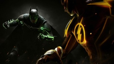 injustice-2-gameplay
