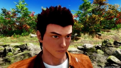 shenmue-3-01