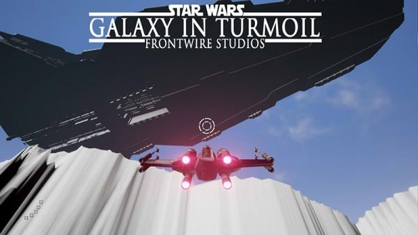 star-wars-galaxy-in-turmoil-x-wing