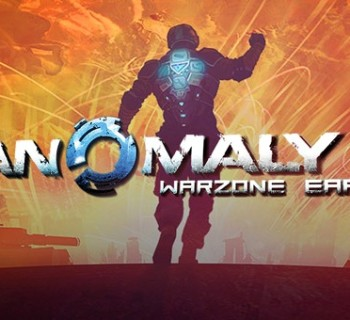 xbox-one-anomaly-warzone-earth