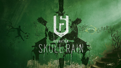 skull-rain-rainbow-six