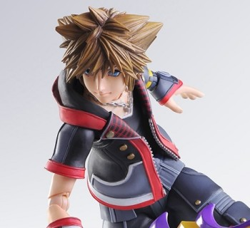 sora-kingdom-hearts-3