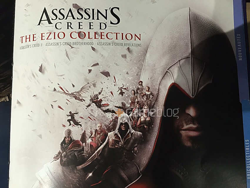 AssassinsCreed_EzioCollection