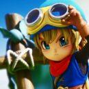 Dragon Quest Builders a ottobre in Italia