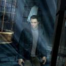 Fahrenheit-Steam-Screen1