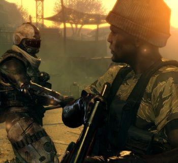 Metal-Gear-Survive_2016_08-18-16_010