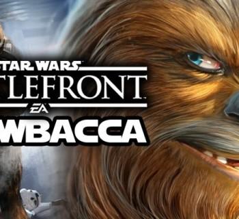 Next-Star-Wars-Battlefront-DLC-to-Include-Chewbacca-750x410