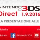 SM_NintendoDirect_Reminder_itIT