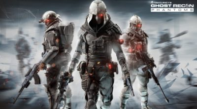 Tom-Clancy's-Ghost-Recon-Phantoms-feature-672x372