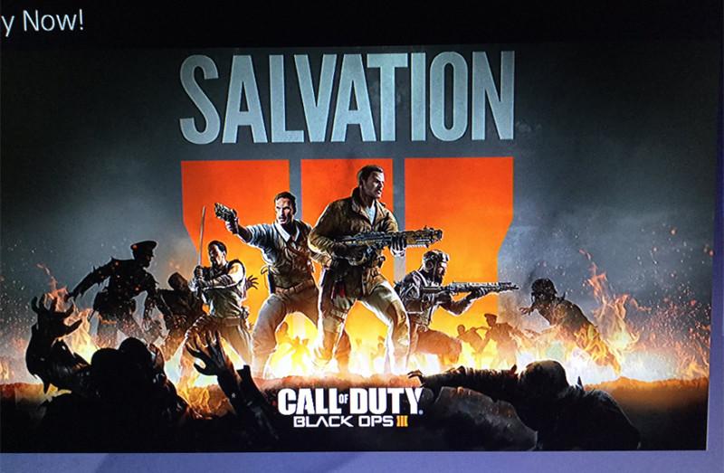 black_ops_3_salvation1