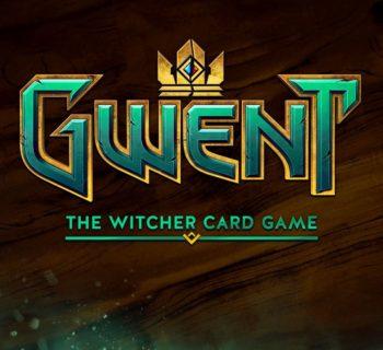 gwent-the-witcher-card-game-come-accedere-alla-beta-v2-264316-1280x720