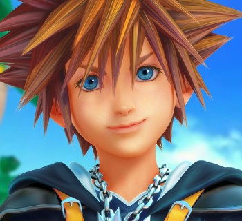 kingdom-hearts-3-v2-28184