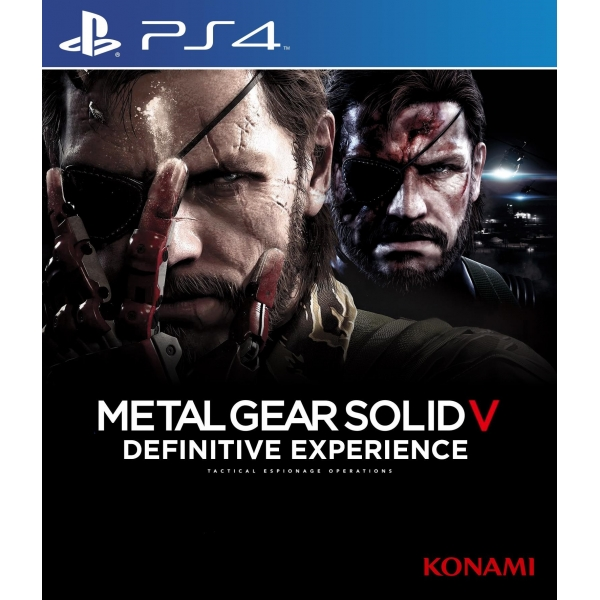 metal_gear_solid_v_definitive_experience_1_raw