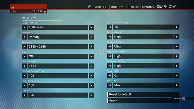 no-mans-sky-pc-settings-menu