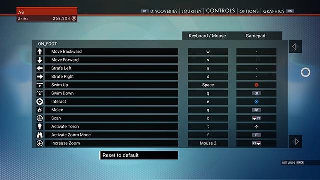 no-mans-sky-settings-menu-
