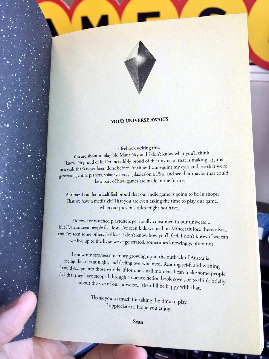 no_mans_sky_australian_review_note_1
