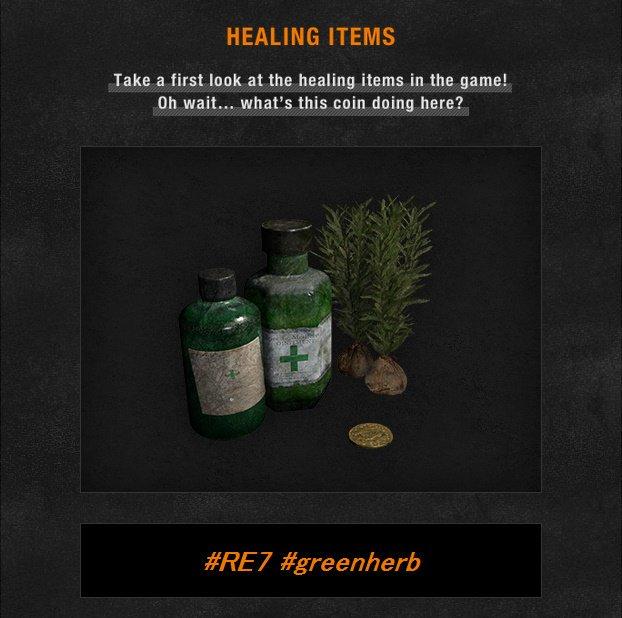 resident-evil-7-healing
