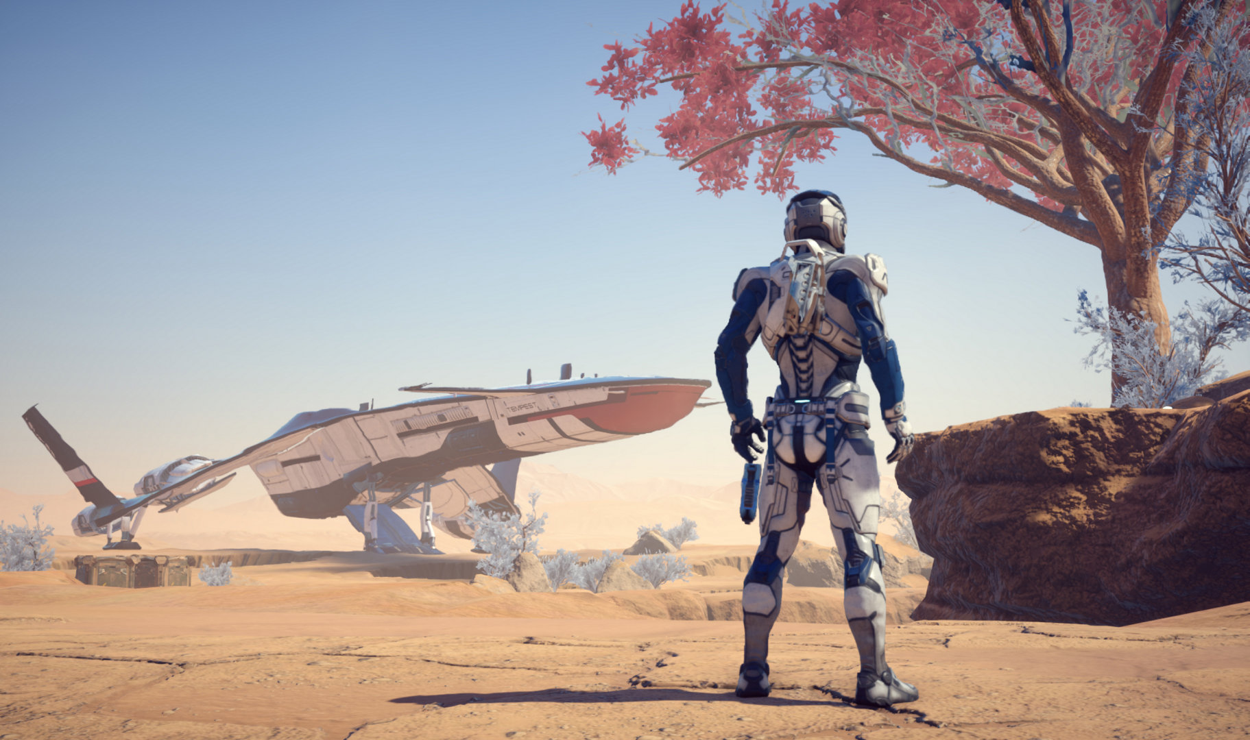 Mass-Effect-Andromeda_