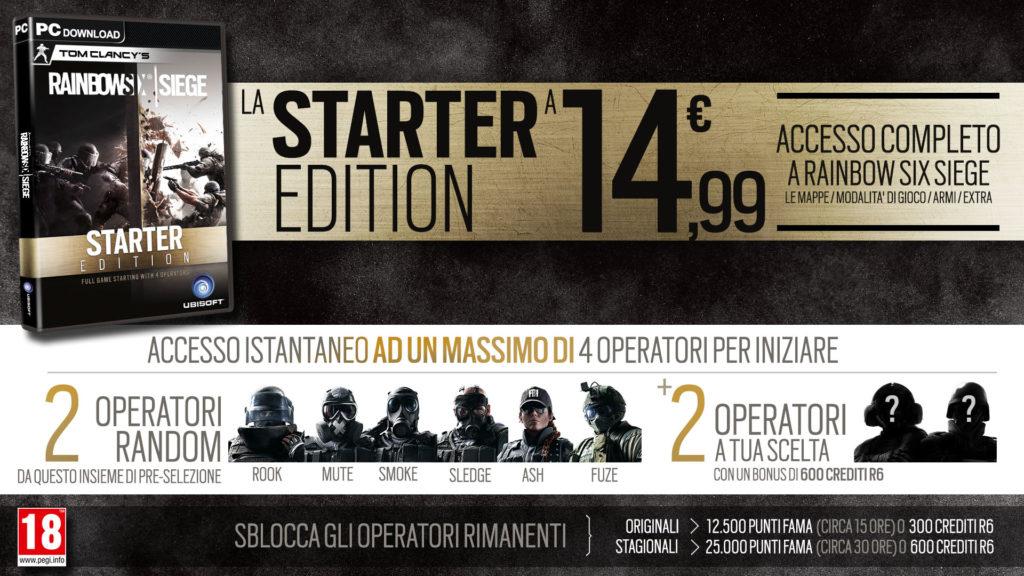 R6S_Starter_Pack_Infographic_PR_160915_6pm_CET_ITA_1473948557