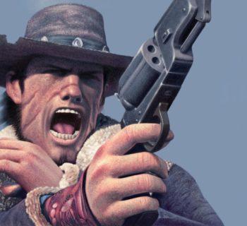 Red_Dead_Revolver_Wallpaper