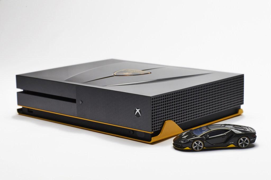Forza Horizon sarà rimosso dallo store Xbox ad ottobre