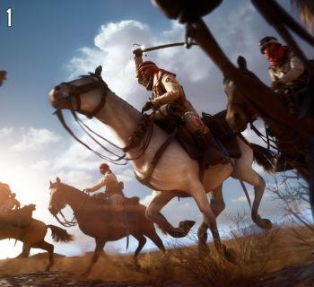 battlefield 1 gc screen07