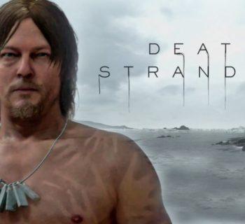 death-stranding-arrivano-prime-informazioni-v2-264262-1280x720