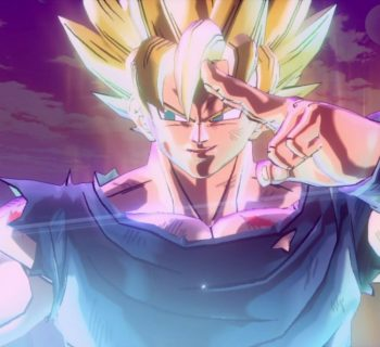 dragon-ball-xenoverse-2-trailer-header