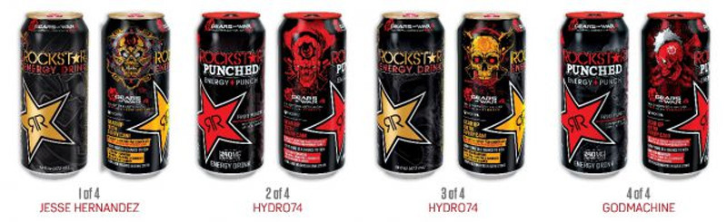 gears_4_rockstar_energy