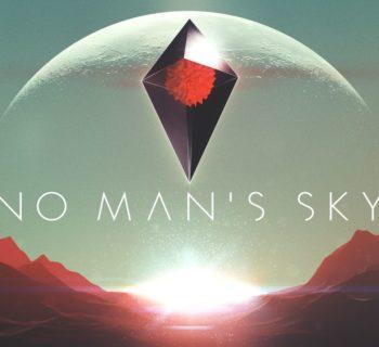 no-mans-sky 1280 720