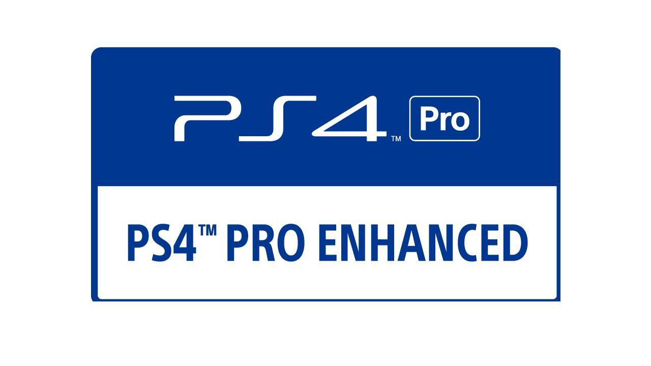 ps4_pro_enhanced