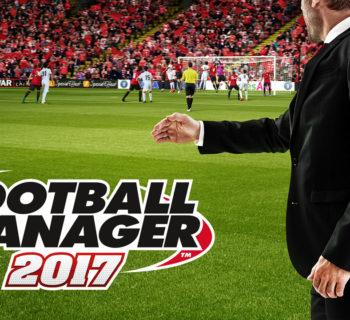 20160817_footballmanager2017