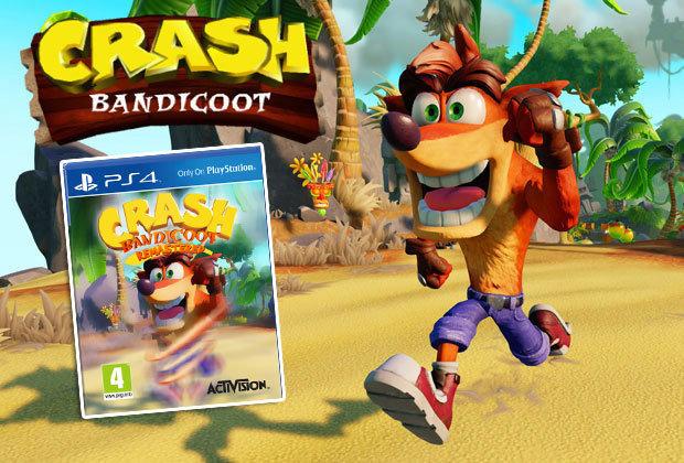 Crash-Bandicoot-PS4-Release-Date-Remastered-box-art-rumour-552899
