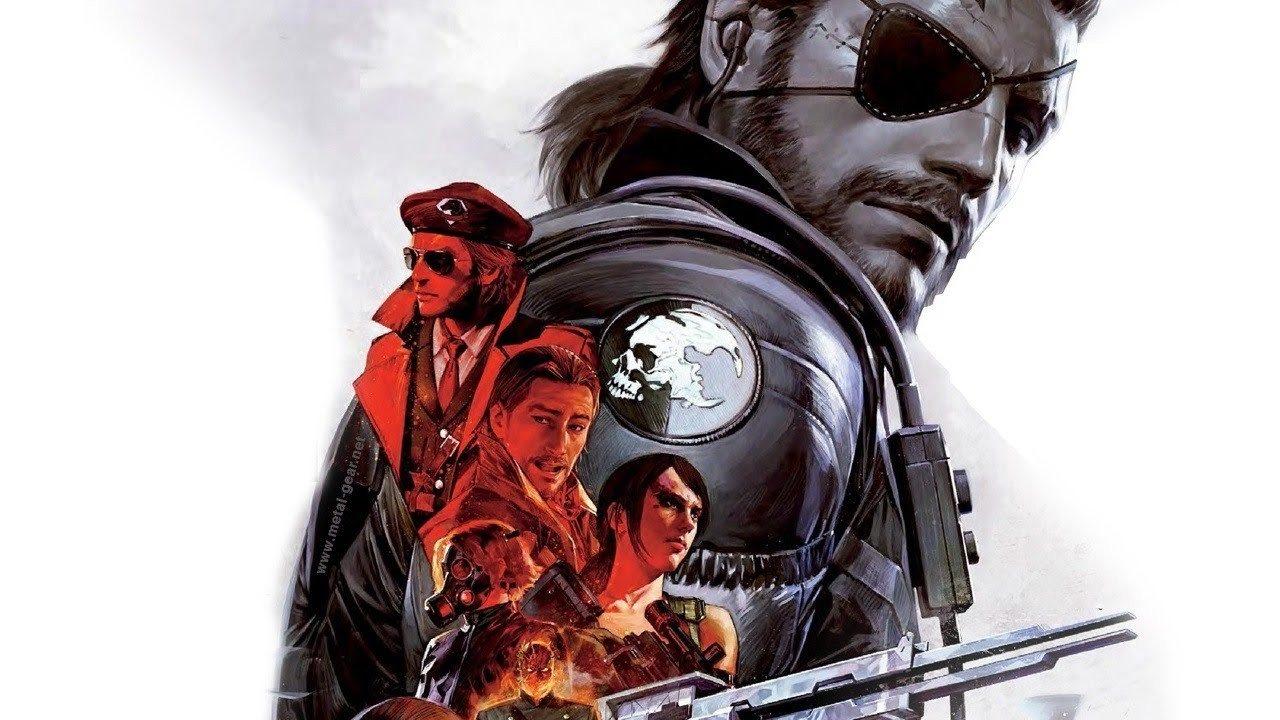 Tornano gli sconti A Tutto Giappone sul PlayStation Store
