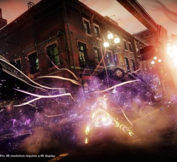 infamous-second-son-first-light-ps4-pro-4k-12
