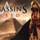 Assassin's Creed Osiris