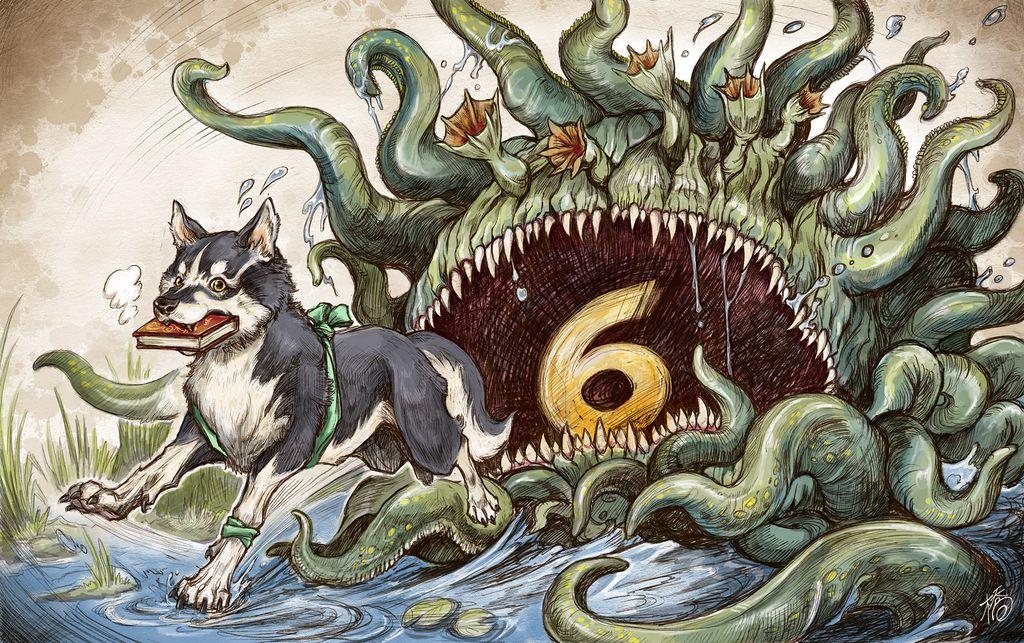 Final Fantasy XV -6