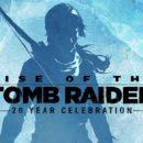 rise-of-the-tomb-raider-20-year-celebration