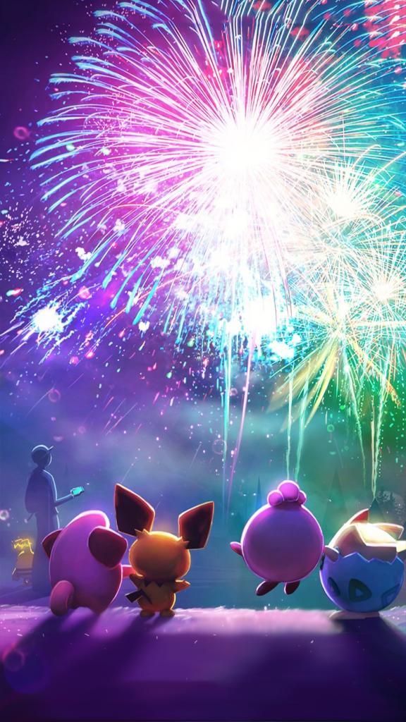 pokemon-go-new-loading-sceren-576x1024