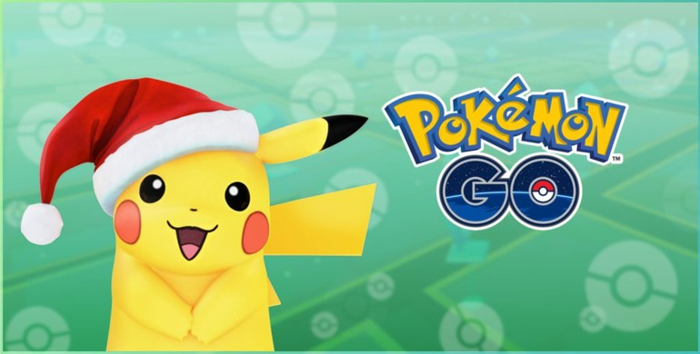 r-pokemon-go_notizia