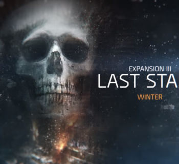 05_last_stand