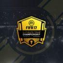 fifa-17-championship