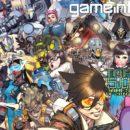 game-informer-gennaio